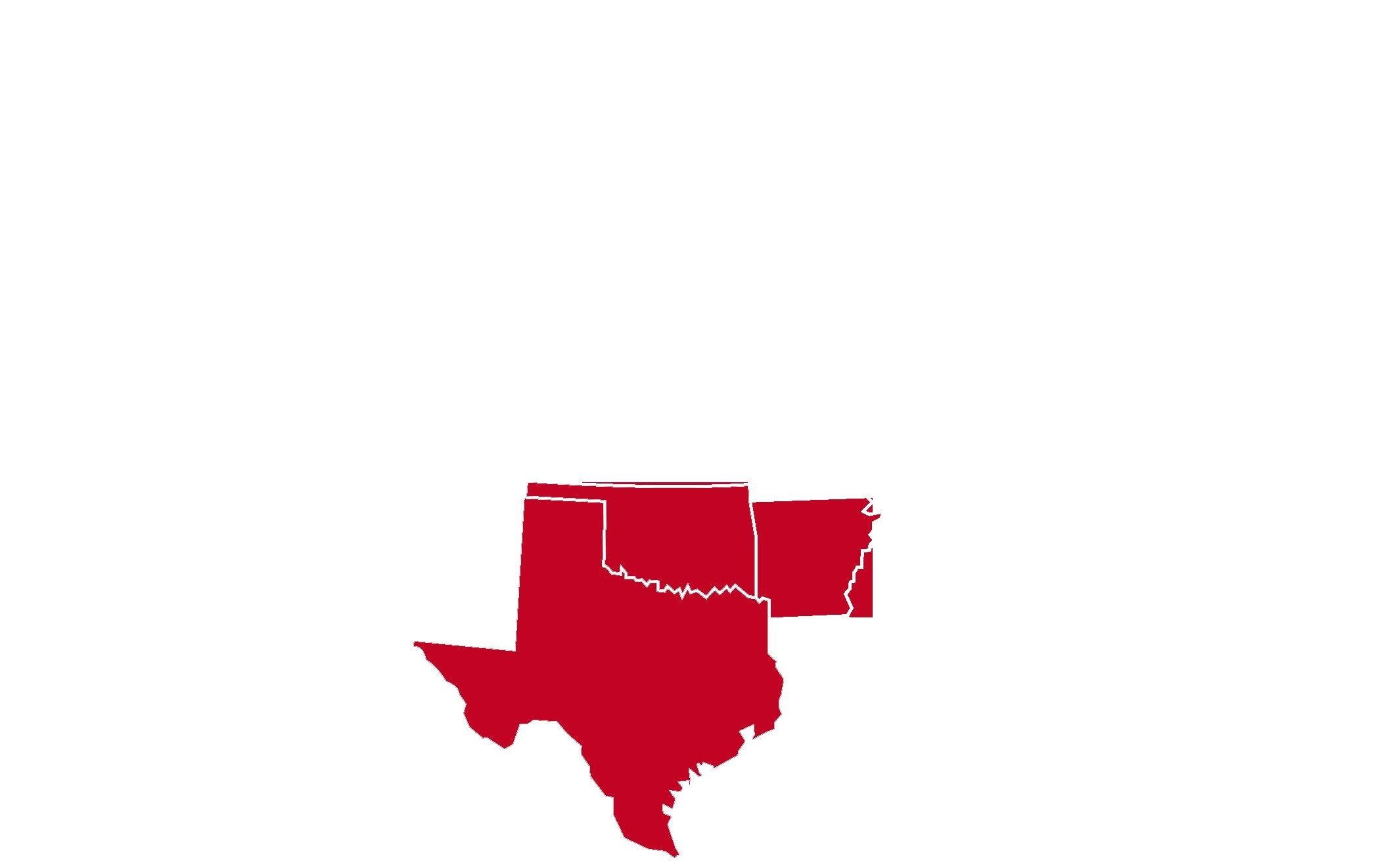MEI Map 2