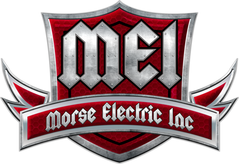 Morse Electric Inc