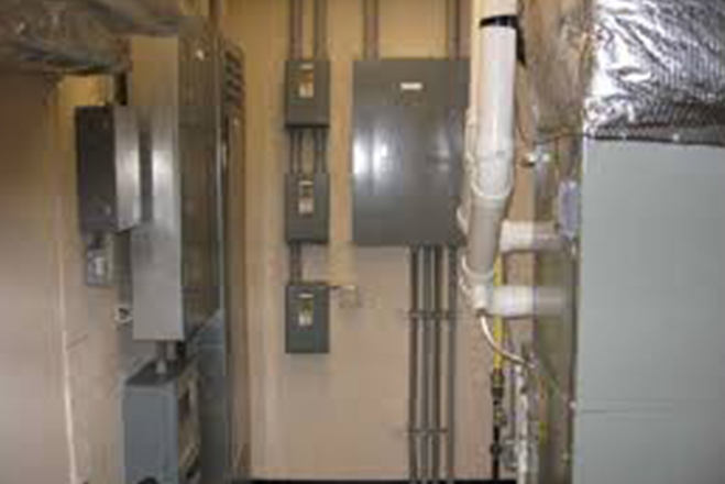 commercial-electrical-contracting