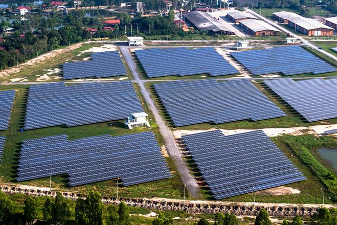 Renewable Energy Img 2